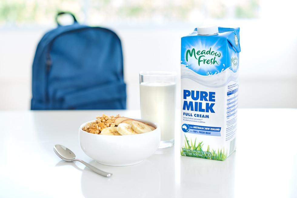 012319-milk18188r.jpg