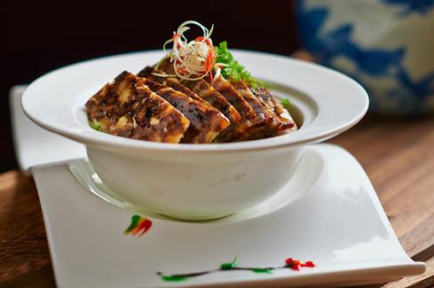 012915-swatow-restaurant8198custom-name.
