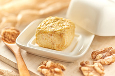 Walnut Brown Sugar 18012113426.jpg