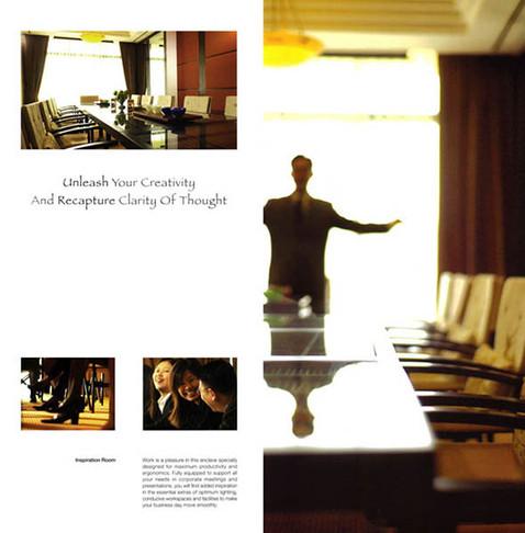 fraser-hospitality-64.jpg