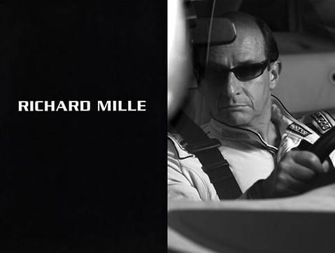 richard-millle-01.jpg