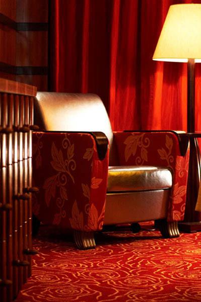 resorts-world-at-sentosa-09.jpg