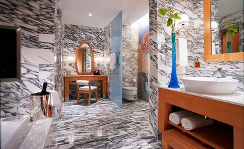 resorts-world-at-sentosa-22.jpg