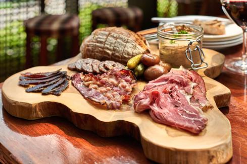 091619-meat-and-livestock-australia11109