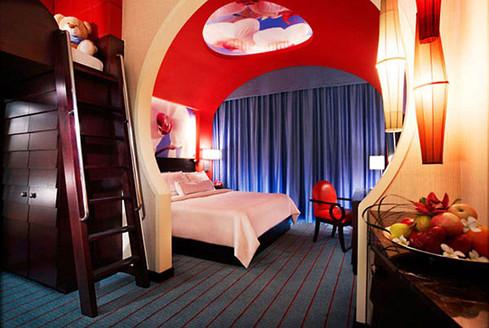 resorts-world-at-sentosa-01.jpg