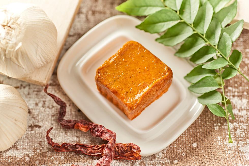 Thai Red Curry 18012113384.jpg
