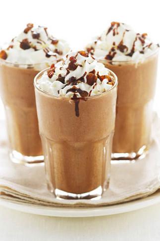 the-coffee-connoisseur-19.jpg