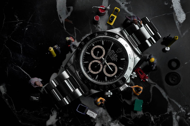 Copy of rolex-daytona.jpg