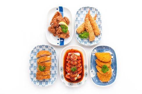 072116-seoul-yummy29.jpg