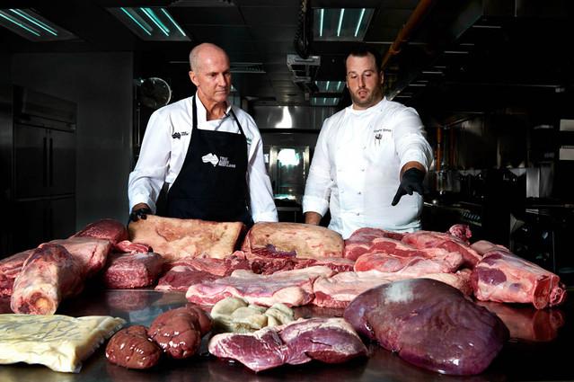 091619-meat-and-livestock-australia10932