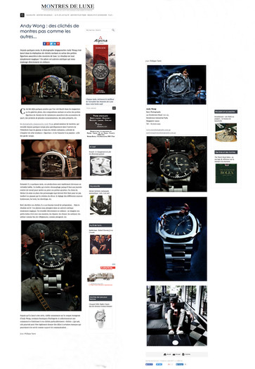 montres-de-luxe-2017-copy.jpeg
