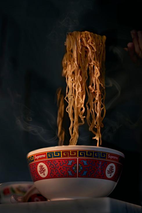 Copy of supreme bowl1728.jpg