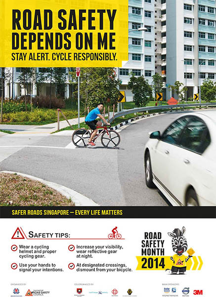 a3-poster_cyclist_lores.jpg