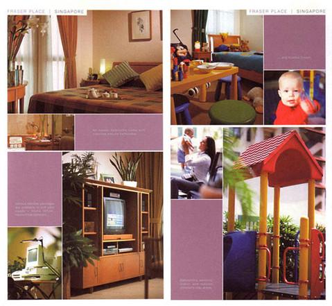 fraser-hospitality-51.jpg