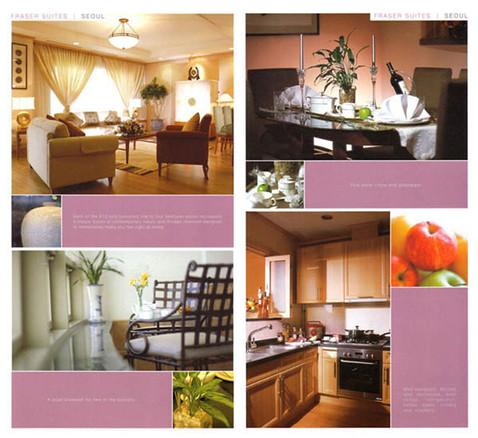 fraser-hospitality-34.jpg