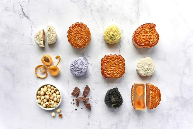 050719-fairmont-singapore-mooncakes6998.