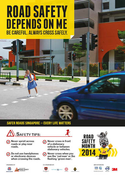 a3-poster_pedestrian.jpg