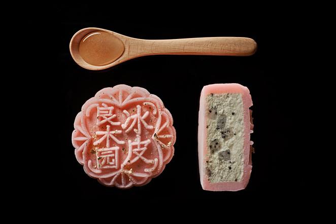041619-gwp-mooncakes6446.jpg