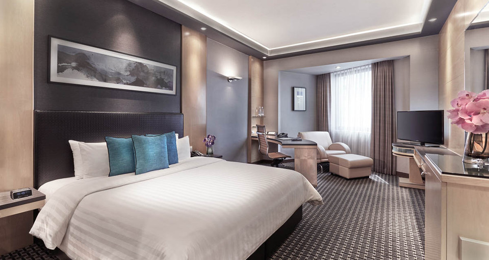 102117-m-hotel-8440-final-1.jpg