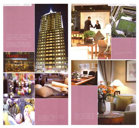 fraser-hospitality-33.jpg