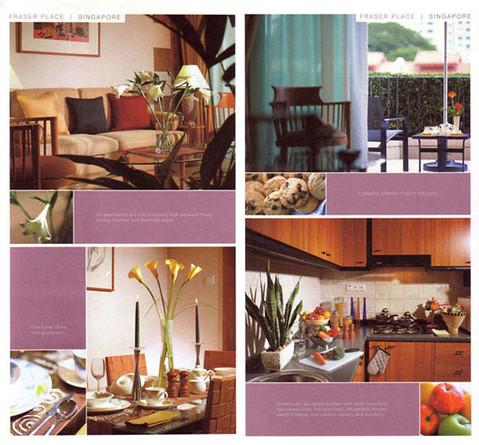 fraser-hospitality-52.jpg