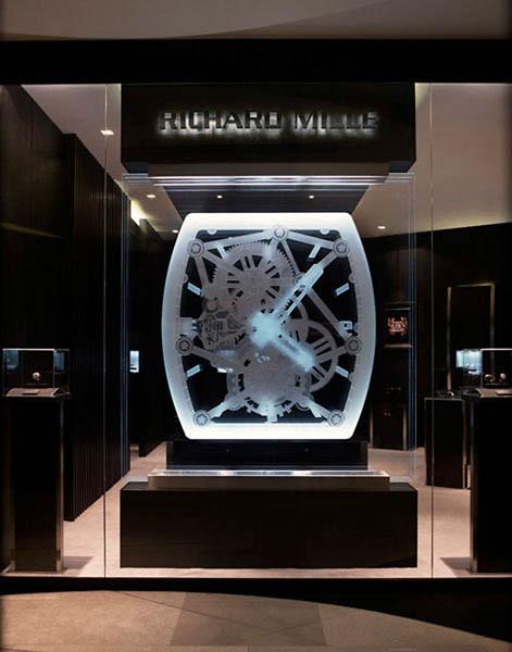 richard-millle-11.jpg
