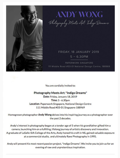 indigo-dreams-solo-exhibition-18th-jan-2