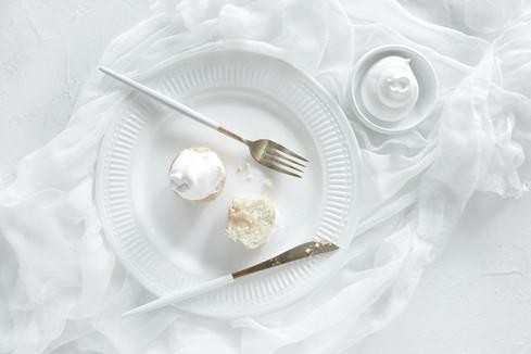 off-white-4.jpg