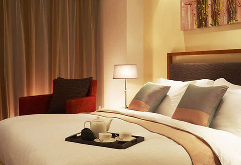 fraser-hospitality-07.jpg
