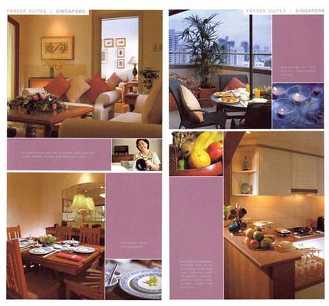 fraser-hospitality-59.jpg