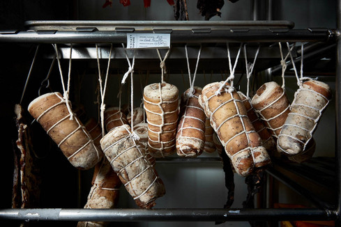 091619-meat-and-livestock-australia10997