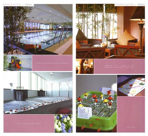 fraser-hospitality-35.jpg