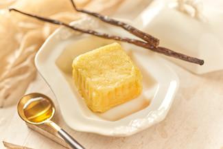 Honey Butter 18012113423.jpg