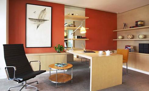 fraser-hospitality-36.jpg
