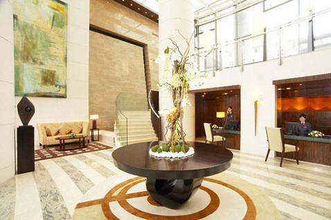 fraser-hospitality-45.jpg