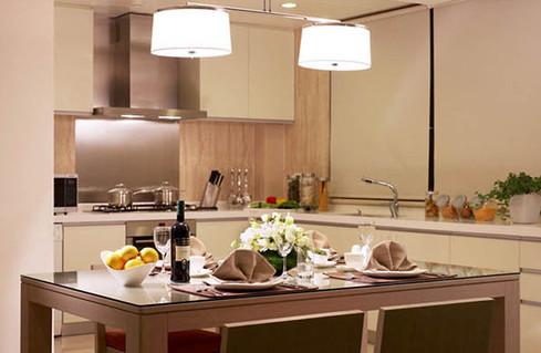 fraser-hospitality-30.jpg