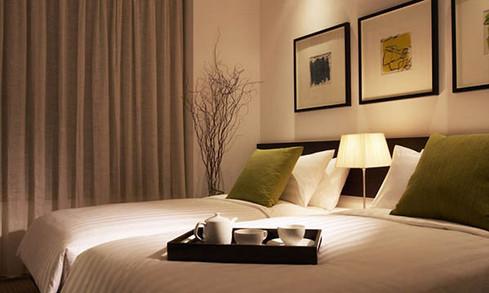 fraser-hospitality-40.jpg