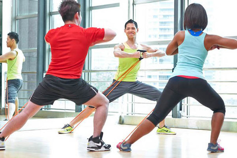 030414-california-fitness1614.jpg