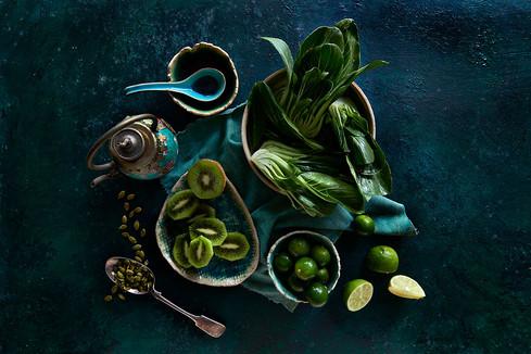 021919-eat-your-greens5610.jpg