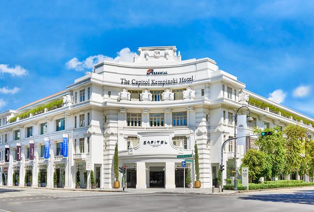 053119-the-capitol-hotel-kempinsky8268r2