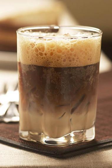 the-coffee-connoisseur-29.jpg
