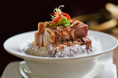 012915-swatow-restaurant8252custom-name.