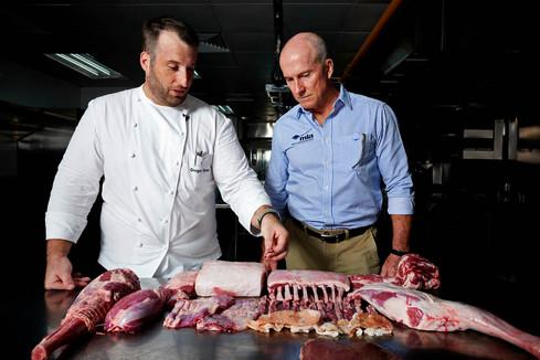 091619-meat-and-livestock-australia11215