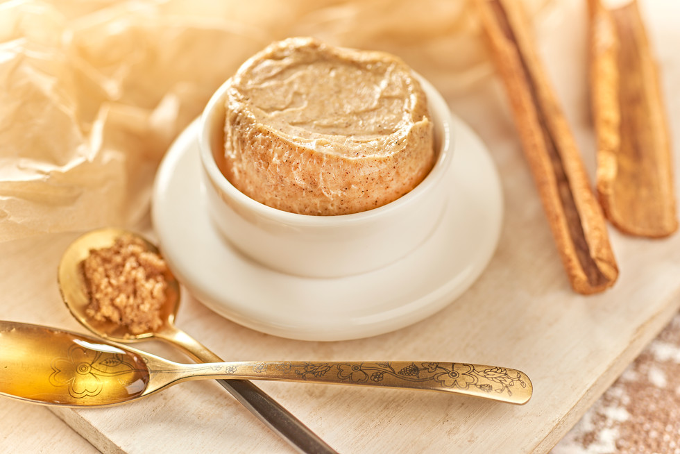 Brown Sugar Cinnamon Honey 18012113404.j
