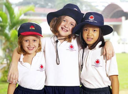 canadian-internation-school-07.jpg