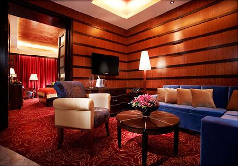 resorts-world-at-sentosa-14.jpg