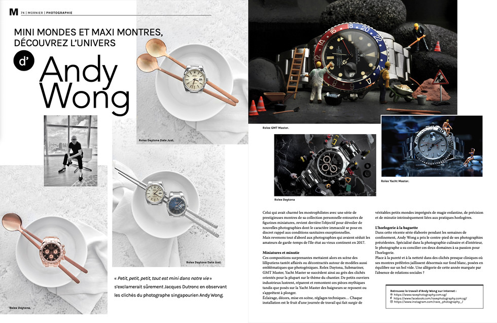 Monier Magazine 2021.jpg