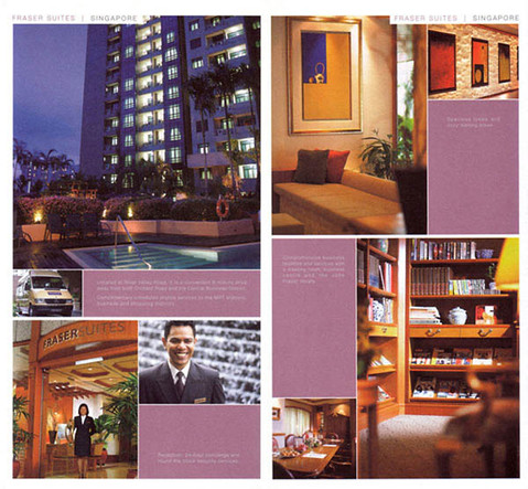 fraser-hospitality-56.jpg
