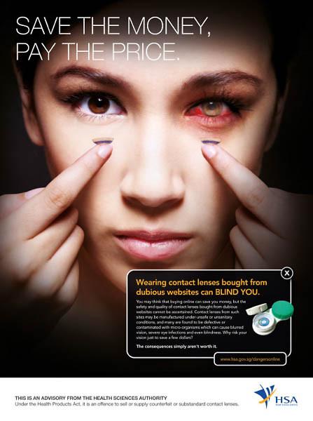 hsa-contacts-herworld-2109.jpg