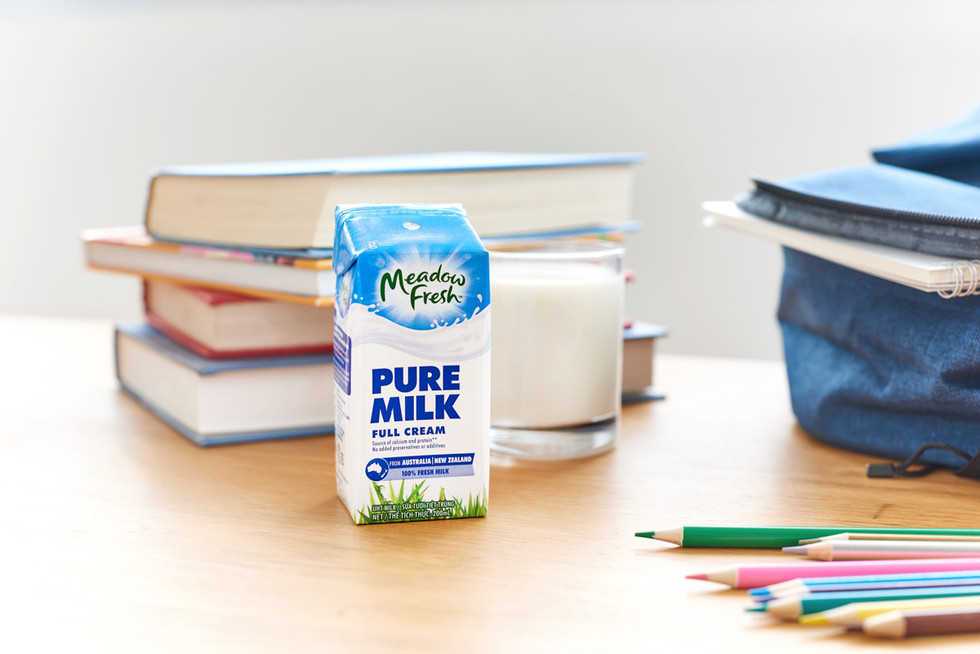 012319-milk18075.jpg